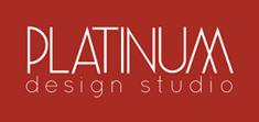 Platinum Design Studio