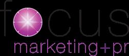Denver Marketing Firm, Denver PR Firm