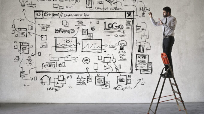 Modernizing Your Website: How Often Should You Update?