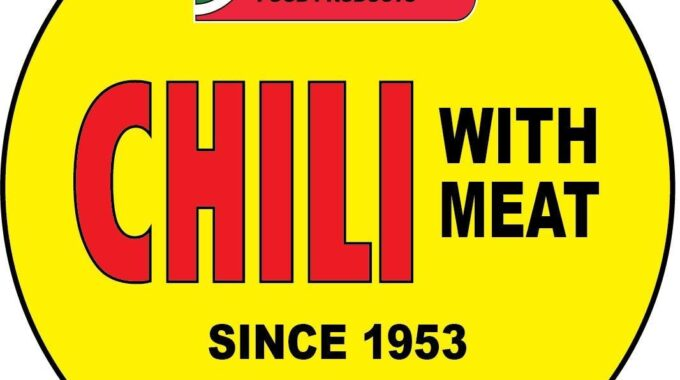 Spicing Up Our Client Roster With Johnson Chili