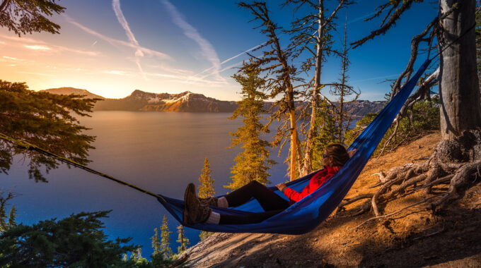 Mountain Side Gear Rental Elevates Focus Marketing + PR's Client Roster