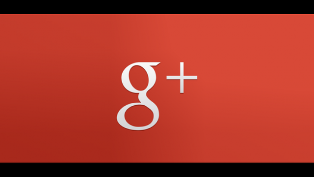 Google+ Goes Dark; Focus Marketing + PR Ignites New Digital Communications Strategy