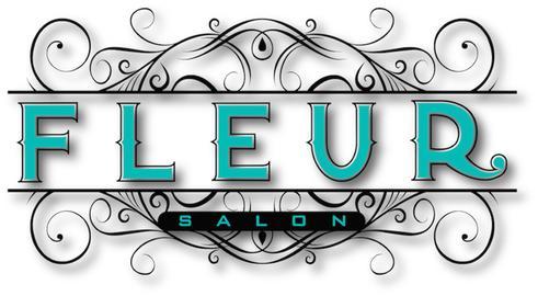 Fleur Salon