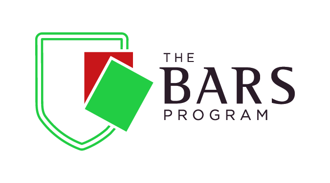 The BARS Program