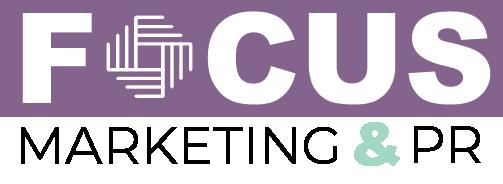 Focus Marketing + PR