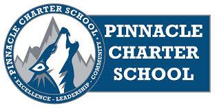 Pinnacle Charter School