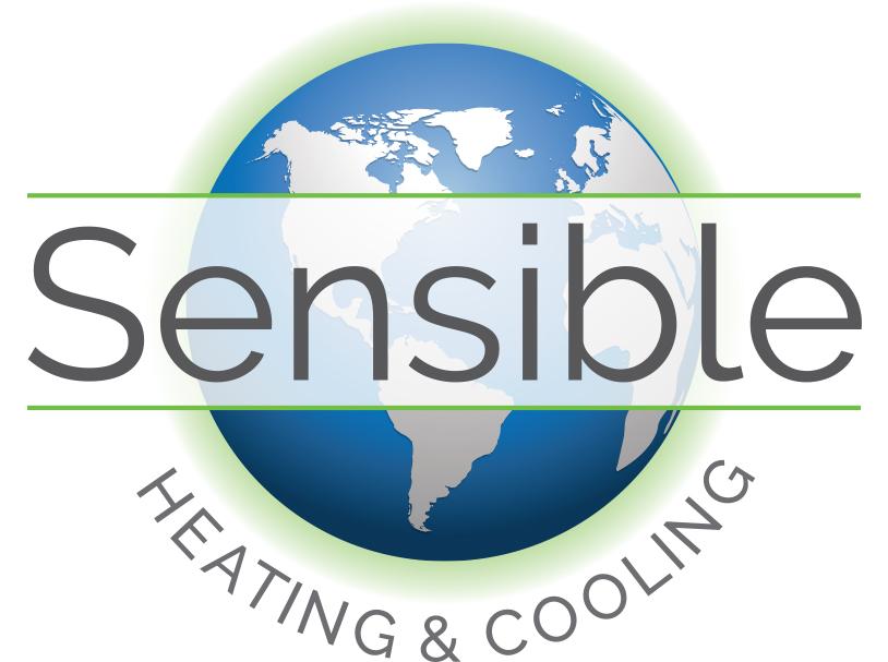 Sensible Heating & Cooling