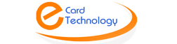 eCard Technology – The Best Credit Card Processor