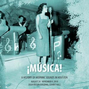 19_EXB_Musica_Insta_V1_Final