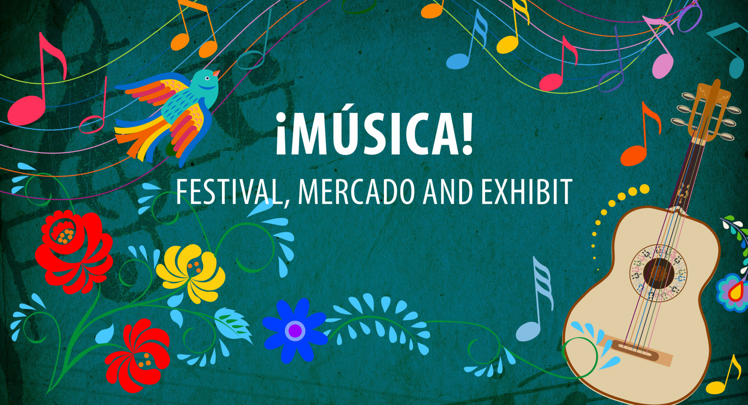 19_EXB_Musica_festival_Featured_Event_banner