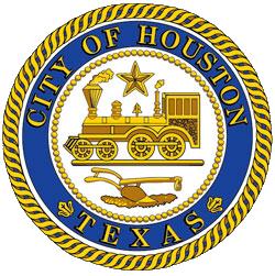 City of Houston | Newsroom