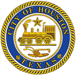 City of Houston   Newsroom