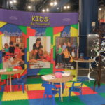 Kid's Zone