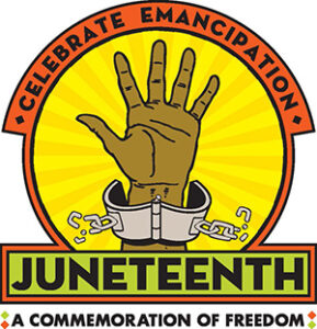 Annual Acres Homes Juneteenth Parade
