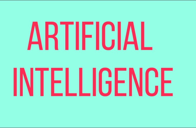 Artifical Intelligence and Law Overview