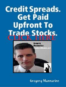 Traders Choice