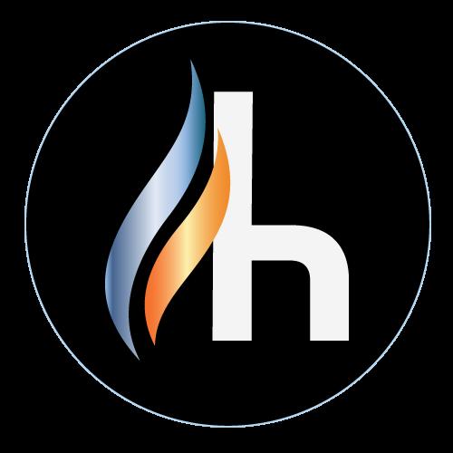 Hot Flash, LLC