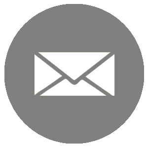 Email AC Owen Construction in Oklahoma City and Tulsa