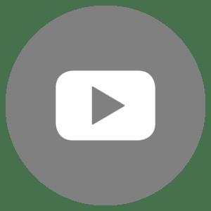 AC Owen Construction in Oklahoma City and Tulsa on Youtube