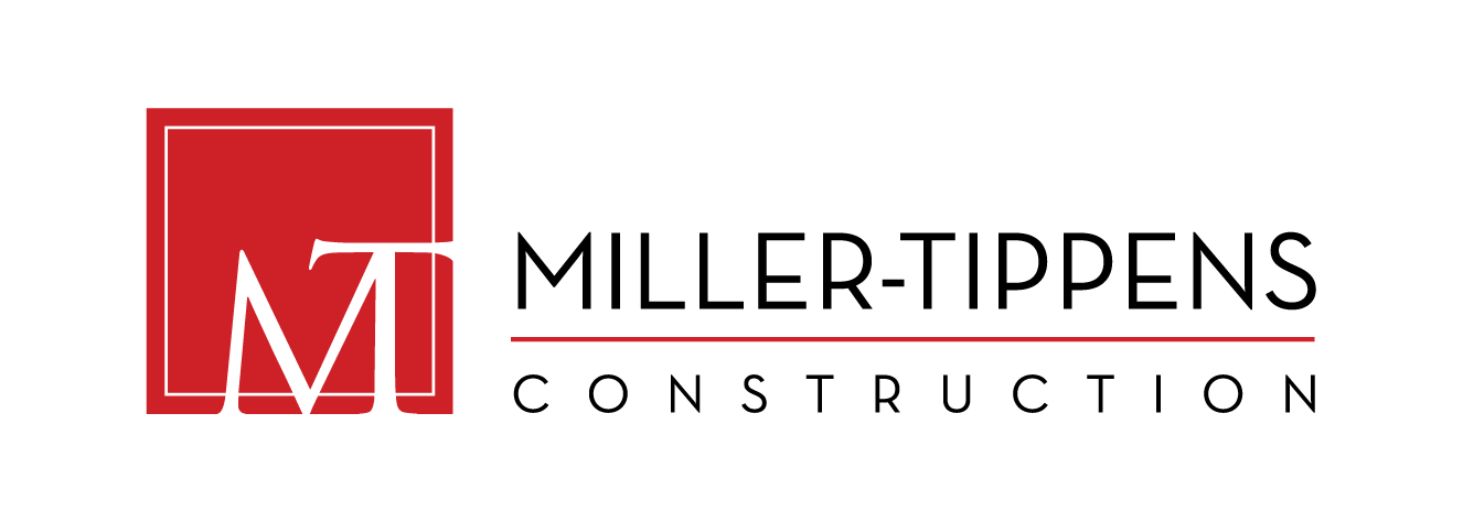 Miller-Tippens Commercial Construction - Tulsa & Oklahoma City