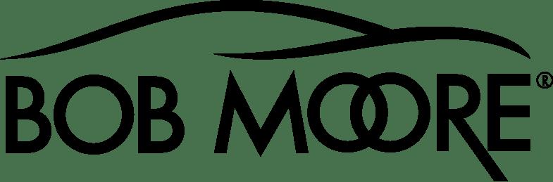 Bob Moore Logo