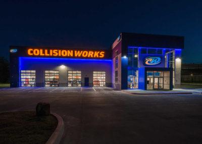 CollisionWorks-Tulsa-0043 - Copy