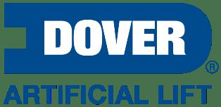 Dover_Artificial_Lift logo