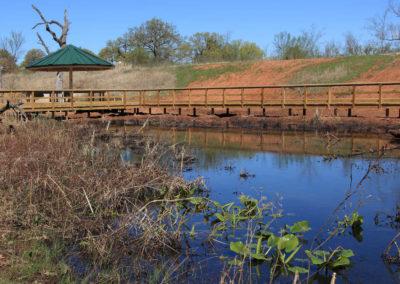 Lake Arcadia Conservation Center Pics 014