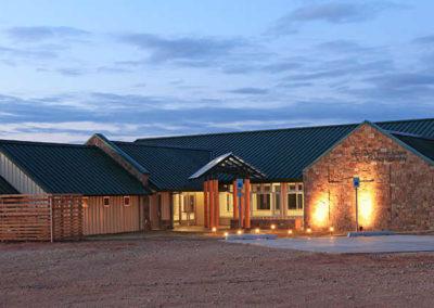 Lake Arcadia Conservation Center Pics 101