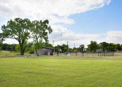 OCCHD Sports Fields1