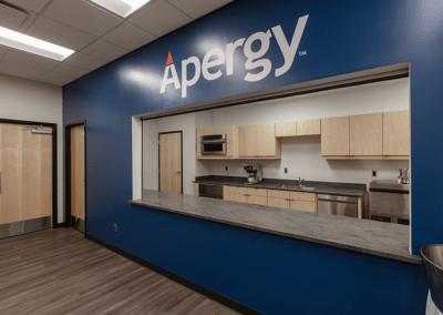 Apergy-21819-096