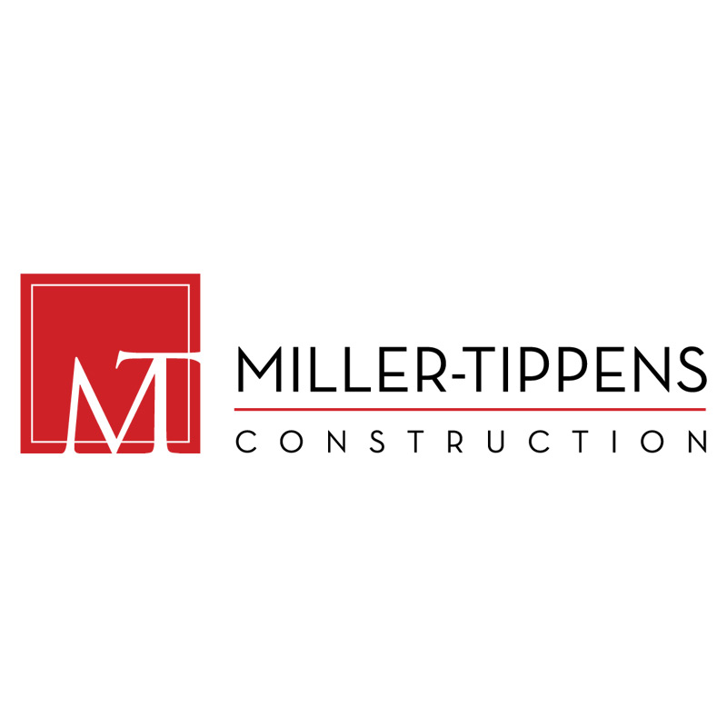miller tippens construction featured image