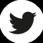 Arcane Cyber on Twitter