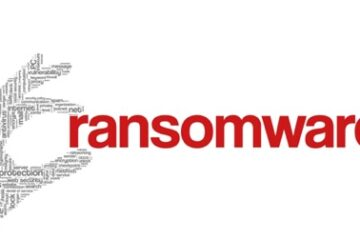 Ransomware and Data Protection