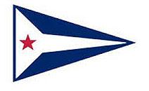 chicago-yacht-club