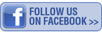 facebook-icon_sm