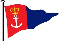 royal cape town yacht club