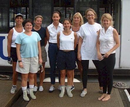 womens 2000