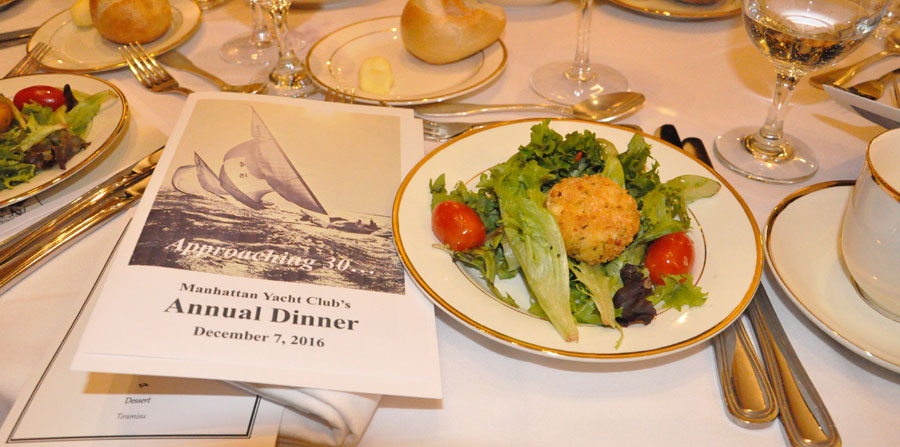 annual-dinner-header