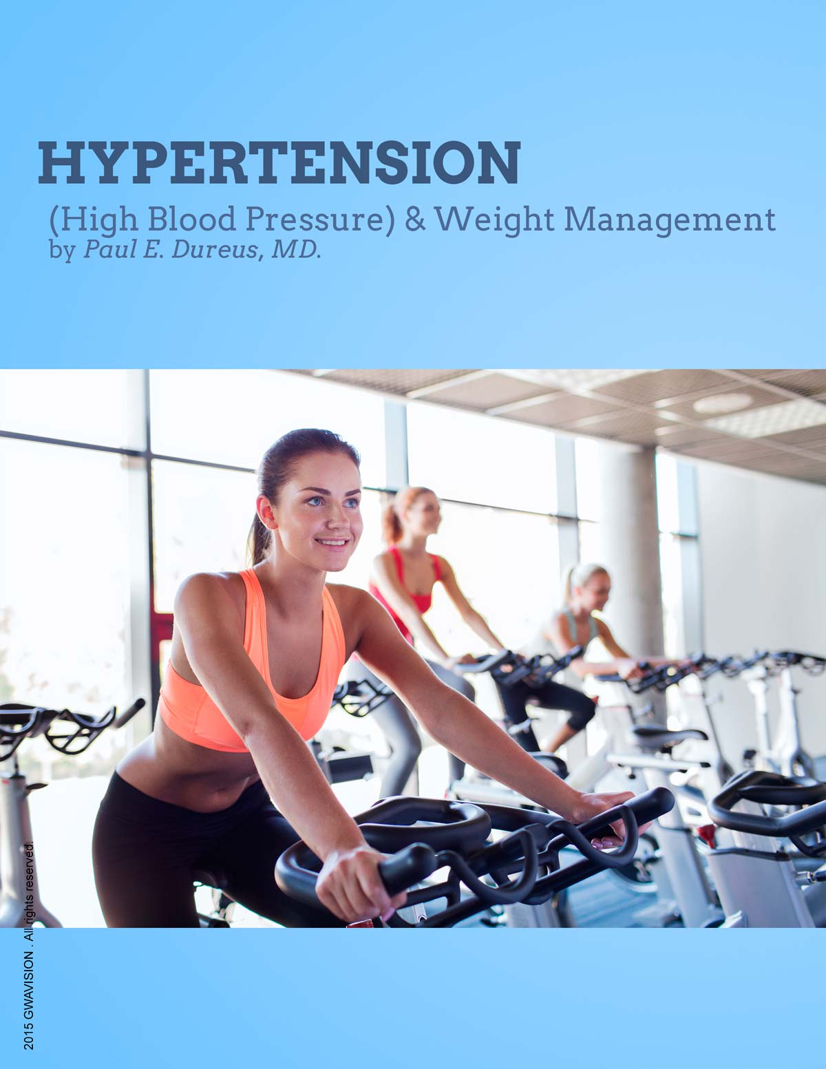 Hypertension-q40-1200