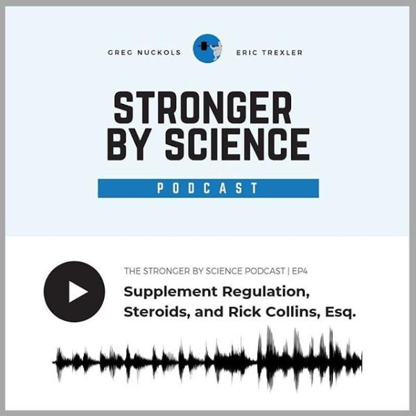 podcast e4 image
