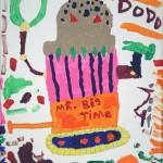 Mr. Big Time