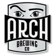 Arch Brewing Co