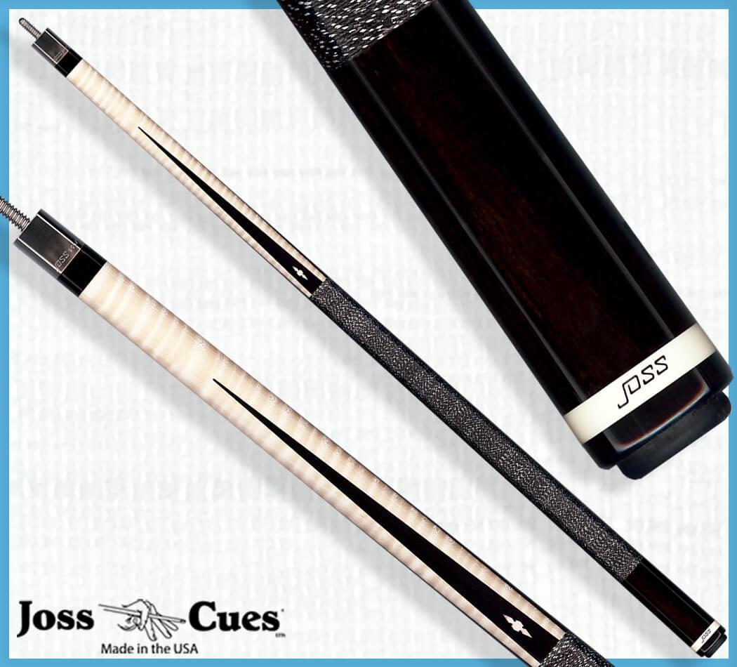 image Joss model 10-08
