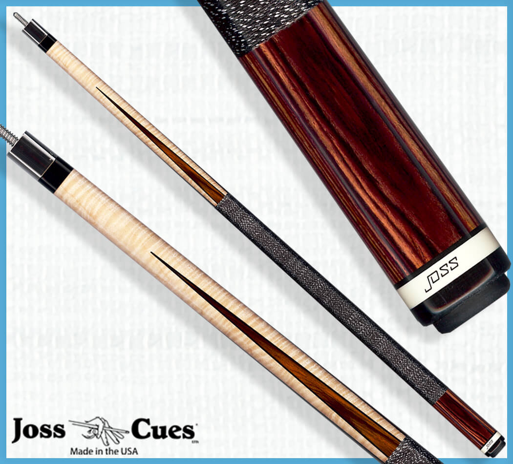 image Joss model 10-09