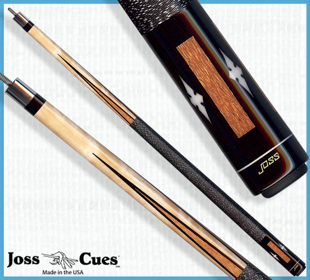image Joss model OP01