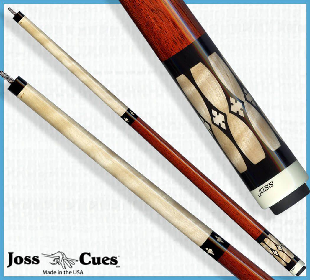 image Joss model OP101