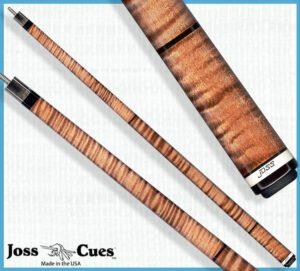 image Joss model 10-02
