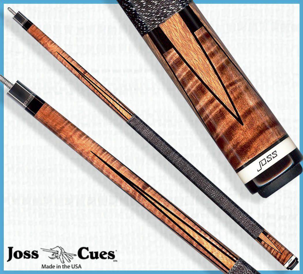 image Joss model 10-10