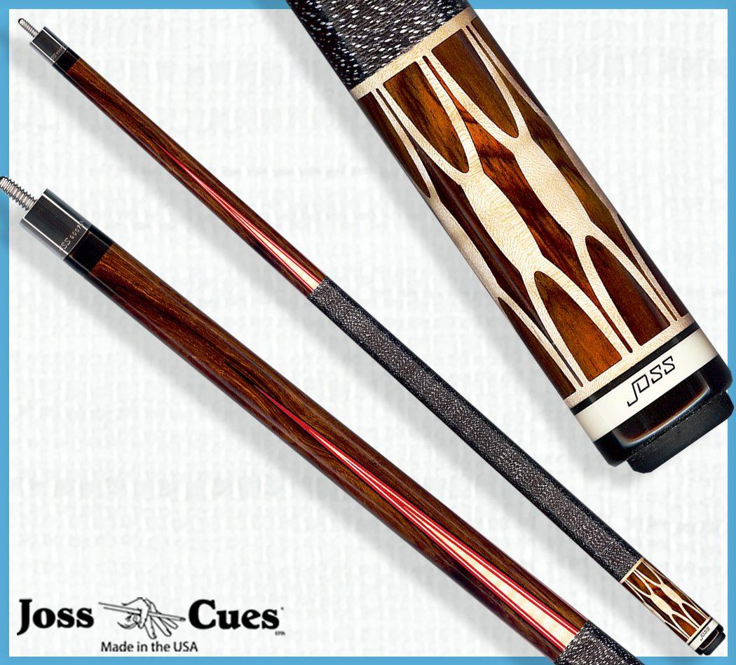 image Joss model 10-12